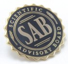 customised promotional lapel pins with enamel