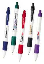Pen 1209