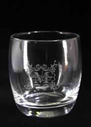 etched tumbler whisky glass melbourne